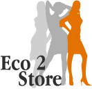 Eco 2 Store